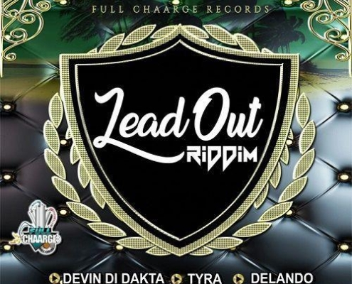 Lead Out Riddim 2017