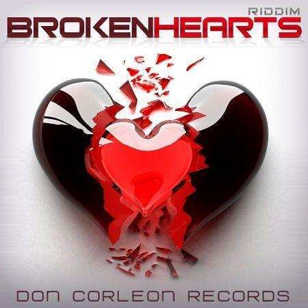broken hearts riddim – don corleon