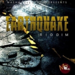 Earthquake Riddim 2018