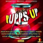 Rupps Up Riddim 2018