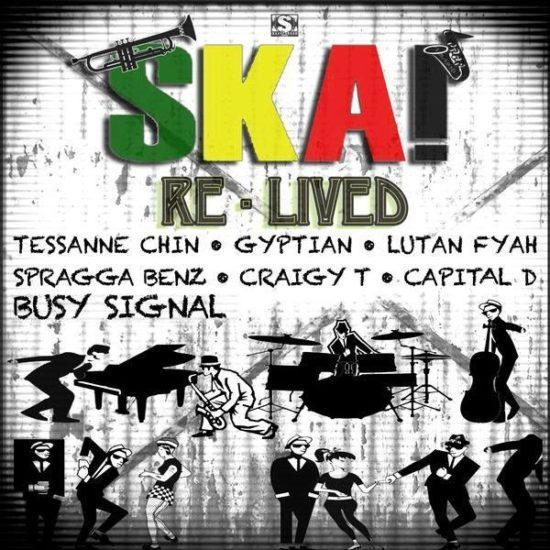 Ska Re Lived Riddim E1565105578485