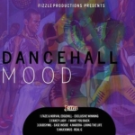 Dancehall Mood Riddim 2018