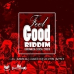 Feel Good Riddim
