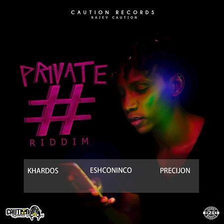 Private Riddim