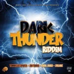 Dark Thunder Riddim