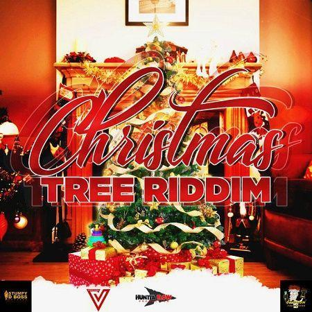 Christmas Tree Riddim