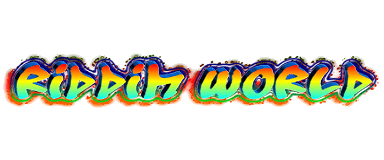 Riddim World