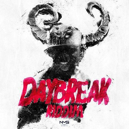 day break riddim (dancehall soca) – nmg music