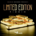 Limited Edition Riddim