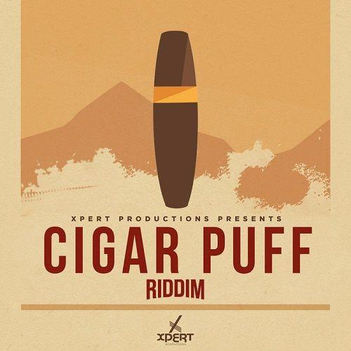 Cigar Puff Riddim