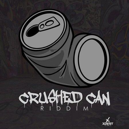 Crushed Can Riddim