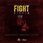 Fight Riddim