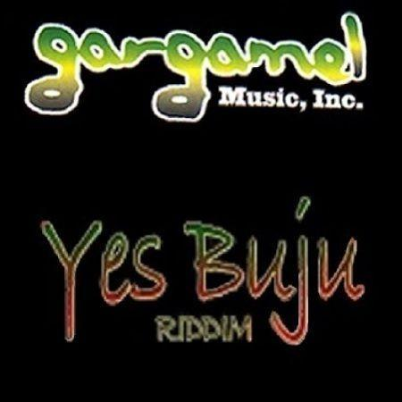 Yes Buju Riddim