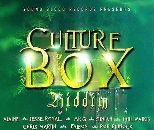 Culture Box Resize