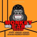 Monkey Bar Riddim
