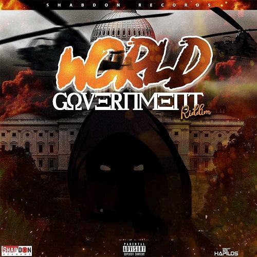 2020 World Government Riddim