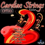 Cardiac Strings Riddim E1564052993249