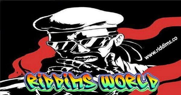 Riddims World Downloads E1554109129290