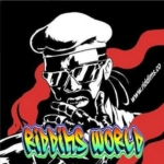 Riddims World Logo 1 7
