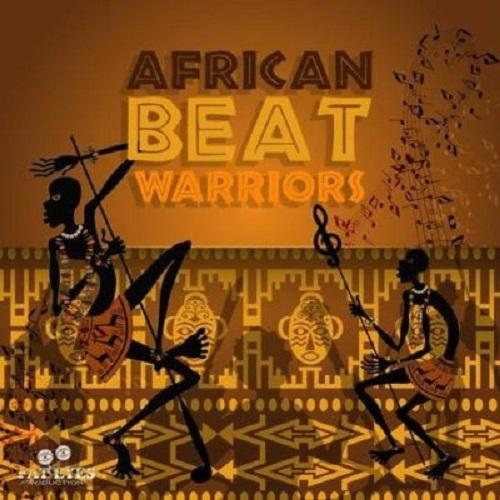 african-beat-warriors-riddim