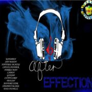 After Effection Riddim