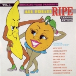 All Fruits Ripe Riddim