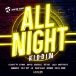 All Night Riddim 2020
