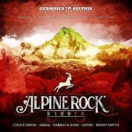 Alpine Rock Riddim