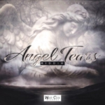 Angel Tears Riddim