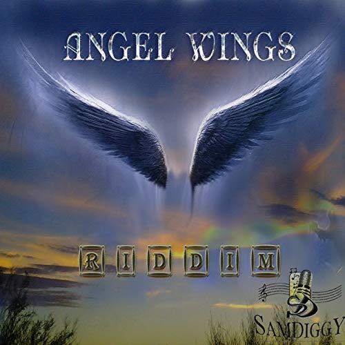 Angel Wings Riddim