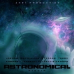Astronomical Riddim