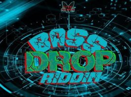 Bass Drop Riddim