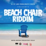 Beach Chair Riddim