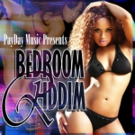 Bedroom Riddim 2011
