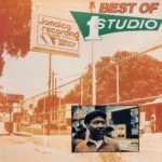 Best Of Studio One 1987