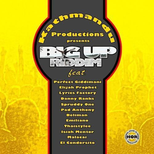 big-up-riddim