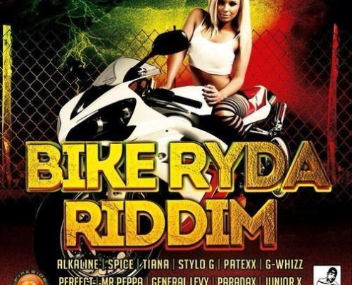 bike-ryda-riddim