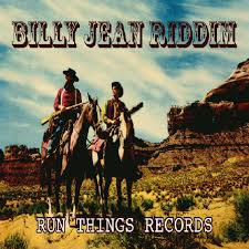 Billy Jean Riddim