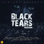 Black Tears Riddim