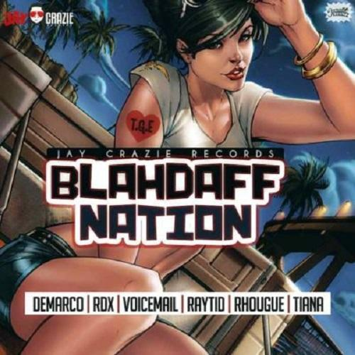 blahdaff-nation-riddim