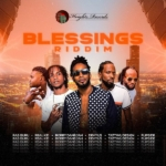 Blessings Riddim