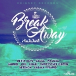 Break Away Riddim Chimney Records