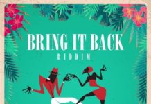 Bring It Back Riddim