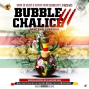 Bubble Chalice Mix Vol 3