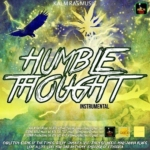 humble thought riddim