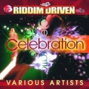 Celebration Riddim Fresh Ear