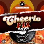 Cheerio Fix Riddim