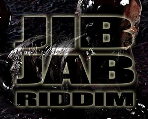 Child Jib Jab Riddim