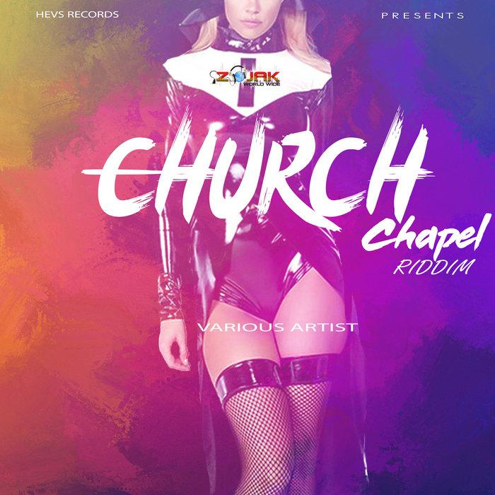 Church Chapel Riddim