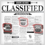 Classified Riddim